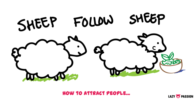 SheepfollowSheep-01