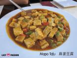 china map-04