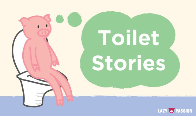 toiletstories-01