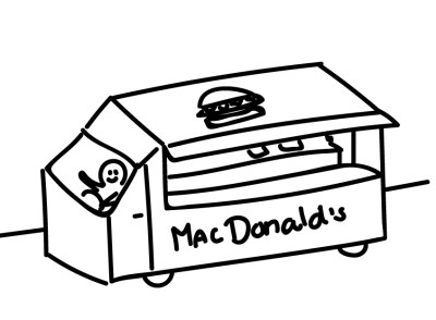 macdonald-service-05