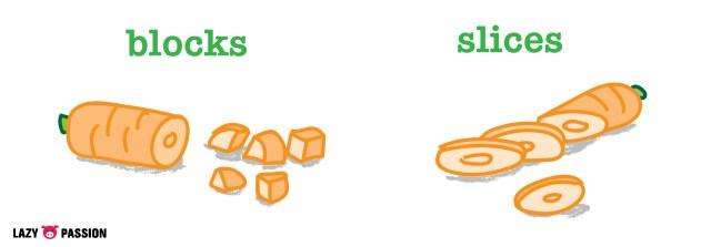 basics of stir frying