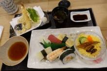 Yamani sushi Yamani sushi やまに寿司
