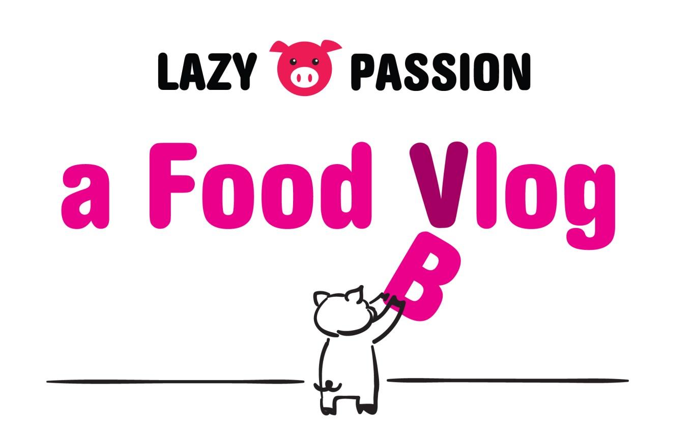 Blog to Vlog