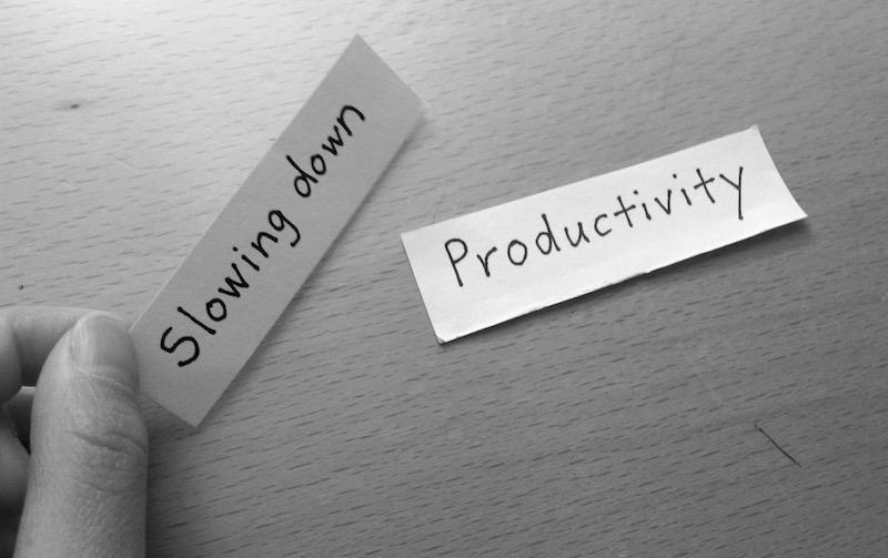 Resultado de imagen de productive phrases