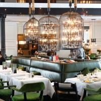 Hotel ZOO Berlin - design z kolonialnym pazurem w sercu eleganckiej dzielnicy Charlottenburg [recenzja]