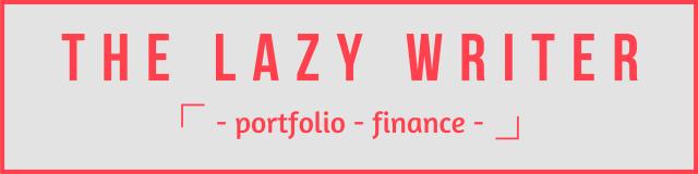 portfolio-finance