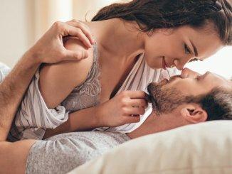 4 علامات تكشف للرجل أن صحته الجنسية بدأت في خطر، اكتشفها وانتبه لها