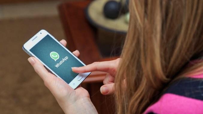 ٤ علامات تظهر أن شخصا ما يكذب عليك من خلال رسائله النصية