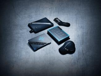الألعاب الرقمية كما لم تعهدها من قبل.. تعرّفوا على حاسب Asus ROG Zephyrus G14 إصدار Alan Walker المذهل!