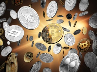 عاجل: العملات تتألق، وانتصار يلوح في الأفق