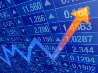الأسهم الأوروبية تبتعد عن ذروة قياسية بفعل عمليات جني الأرباح