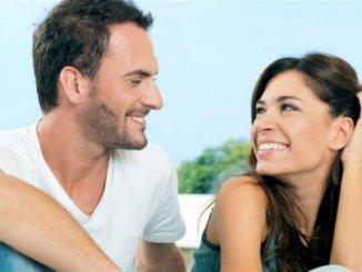 5 خطوات لكسب قلب أي رجل إلى الأبد