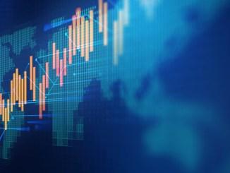الذهب والعملات ومؤشر الدولار ما بعد البيانات الأمريكية المحبطة ..تحليل شامل
