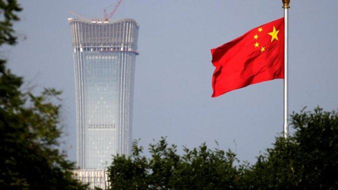 اقتصاد الصين إلى 8.5% هذا العام