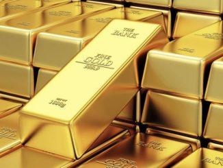 الذهب: هل يكون على موعد مع انهيار جديد؟