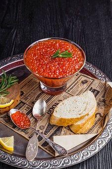 История и рецепт закусочного салата Ерундопель