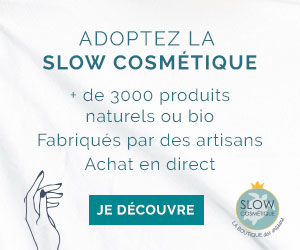 Slowcosmetique