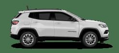 686 LONGITUDE 296 1M2 tmb Offerta Jeep Compass MY21 Diesel