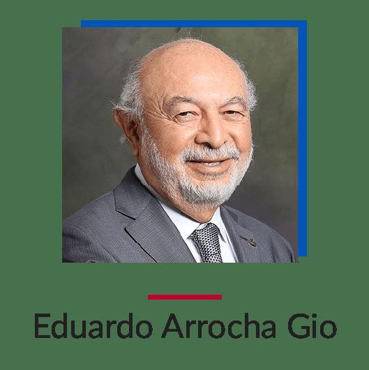 slider_eduardo