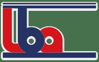lba-stamp