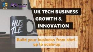 LBA-Digital-Hub-Growth