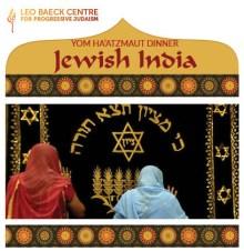 JewishIndia-3