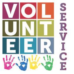 Volunteers Service