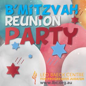 BBM-party-web