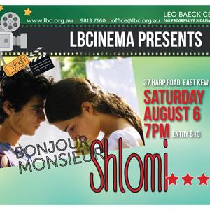 LBCinema-Bonjour-M-Shlomi-web