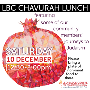 20161210-chavurah-lunch-web
