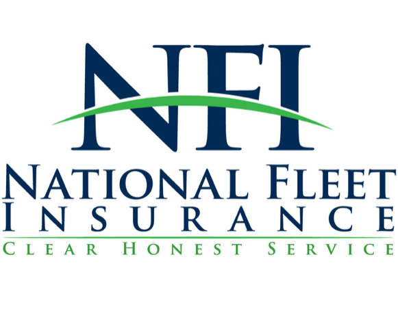 National Fleet Insurance