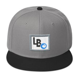 LBC Snapback