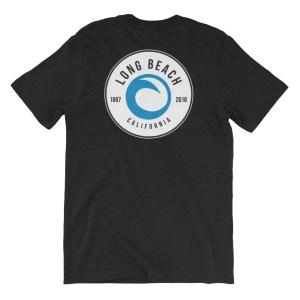 Long Beach Shirts
