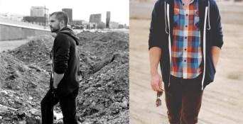 Boise Idaho Fashion Photography
