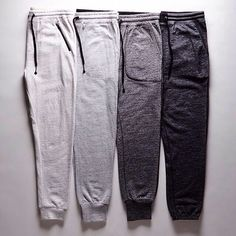 sweatpants-6
