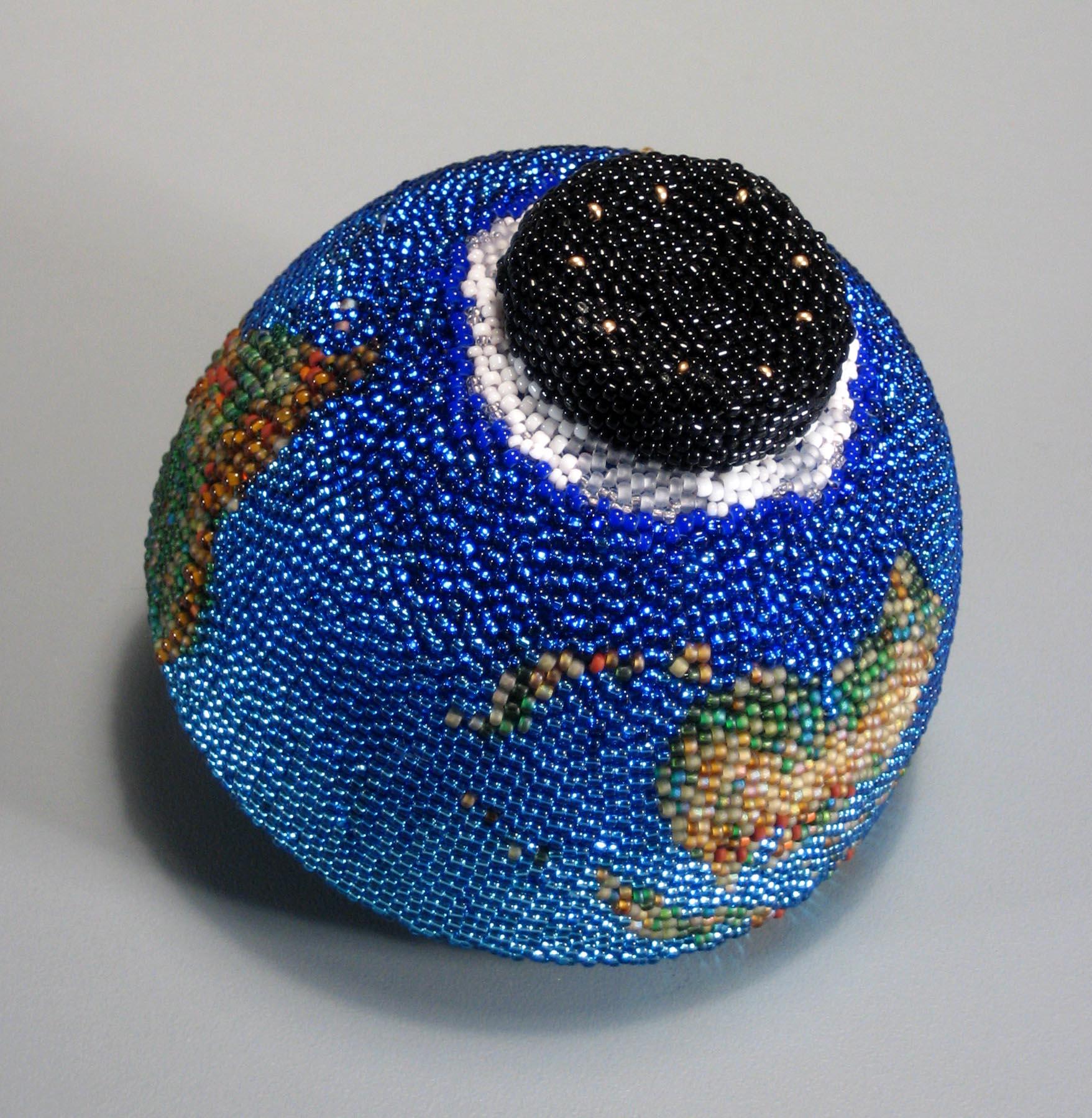 southern-hemisphere-bottom1