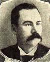 Thomas Joseph Callan