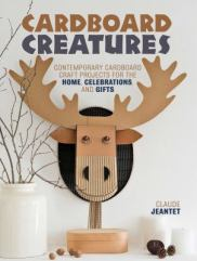 CardboardCreatures