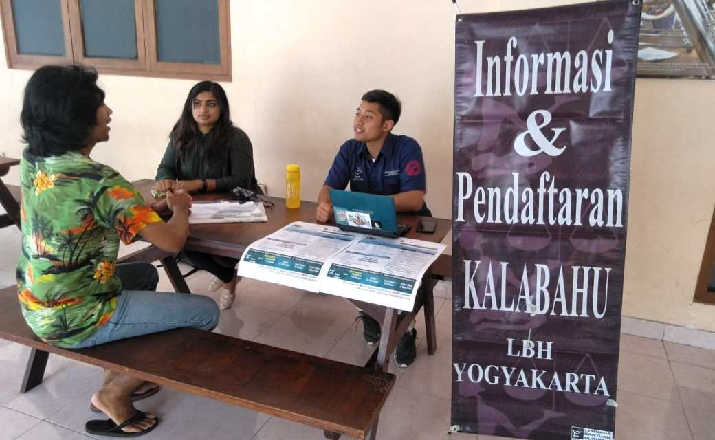 https://i2.wp.com/lbhyogyakarta.org/wp-content/uploads/2018/05/recruitment-kalabahu.jpg?resize=1040%2C640&ssl=1