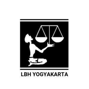 LBH Yogyakarta