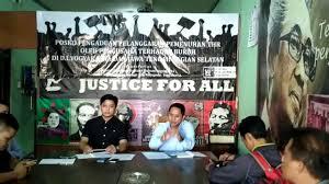 https://i2.wp.com/lbhyogyakarta.org/wp-content/uploads/2019/09/LBH-Yogyakarta.jpg?fit=300%2C168&ssl=1