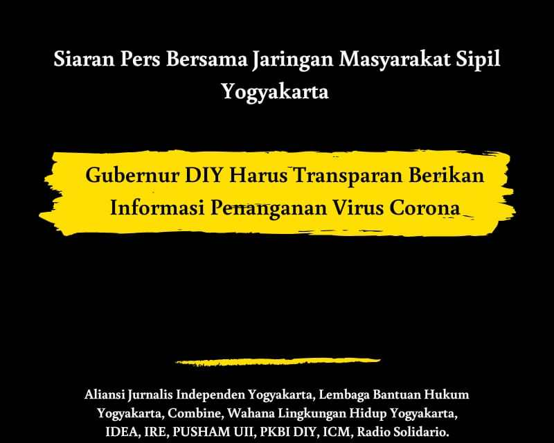 https://i2.wp.com/lbhyogyakarta.org/wp-content/uploads/2020/03/WhatsApp-Image-2020-03-17-at-20.34.19.jpeg?resize=800%2C640&ssl=1