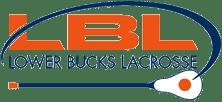 LBL Lower Bucks Lacrosse