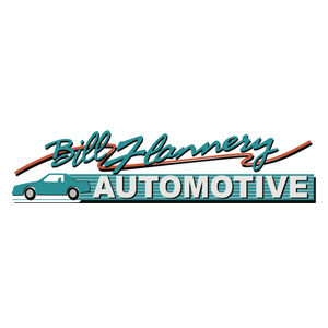 Bill Flannery Automotive