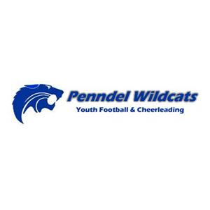 Penndel Wildcats