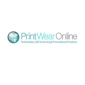 PrintWear Online