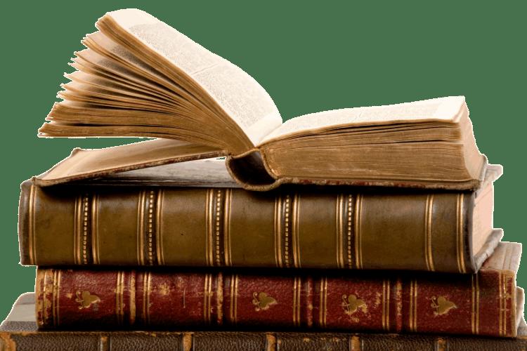 libros-de-derecho-3