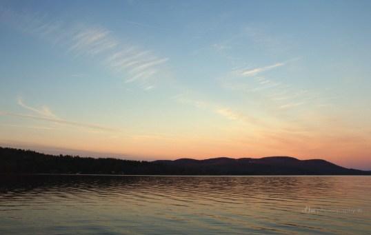 massawippi_sunset