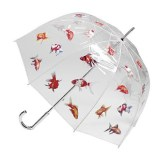 114-clear-umbrella-550