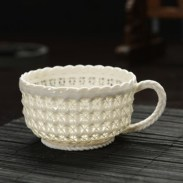 AD-Cool-And-Unique-Coffee-Mugs-You-Can-Buy-Right-Now-04